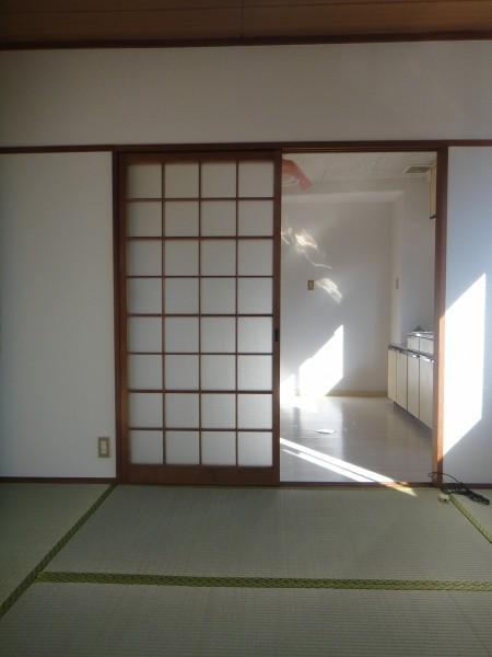 Zero荒田 4027
