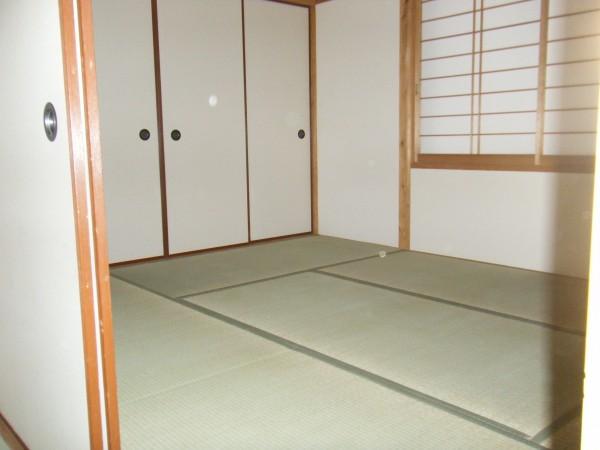 永山ハイツ1019