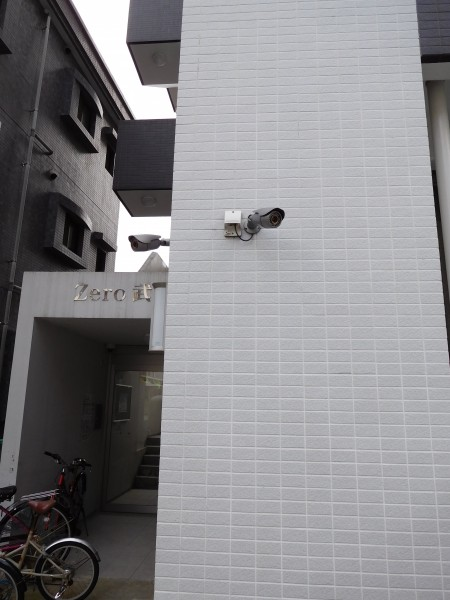 Zero武町10521