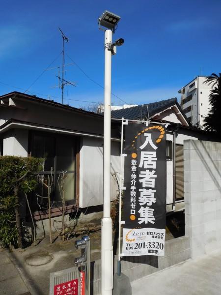 Zero上之園 8B9