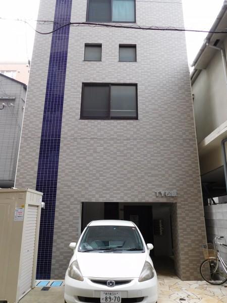 TY松原2011
