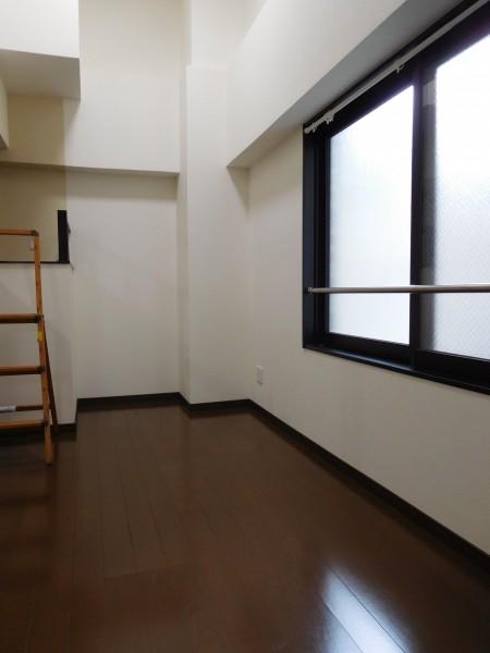 TY松原20117