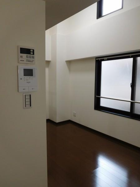 TY松原20122