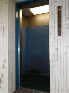 A&Tビル403号室20