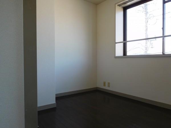 A&Tビル303号室20
