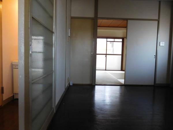 A&Tビル303号室17