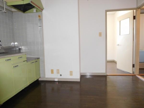 A&Tビル303号室14