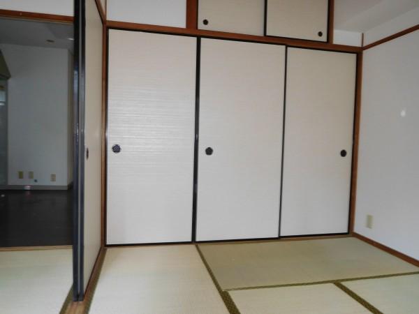 A&Tビル303号室8