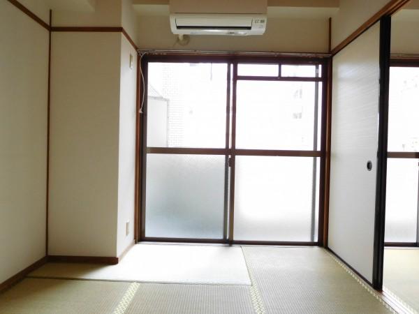 A&Tビル303号室6