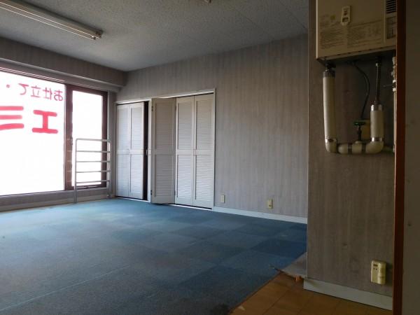 A&Tビル201号室2
