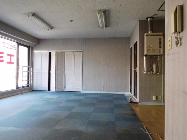 A&Tビル201号室3