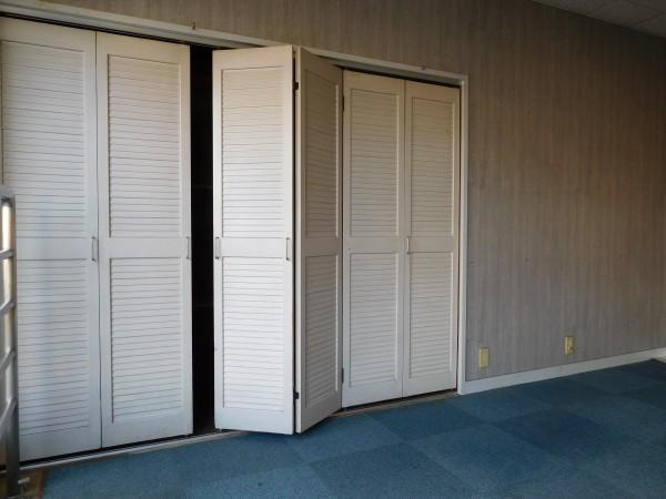 A&Tビル201号室5