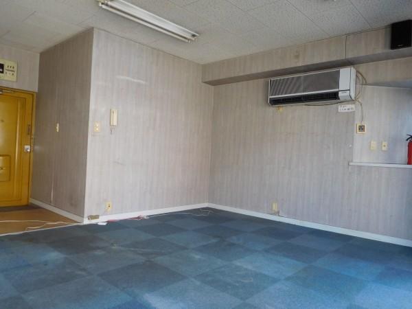 A&Tビル201号室7
