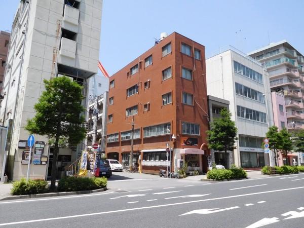 Satsukan.BLD 1022