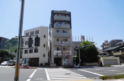 Zero西田302 の賃貸マンション
