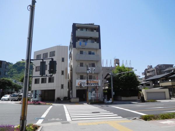 Zero西田3021