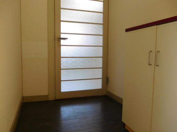 A&Tビル701号室2