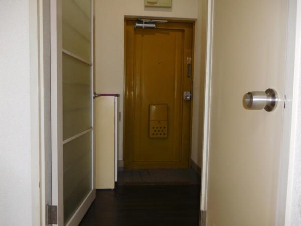 A&Tビル501号室17
