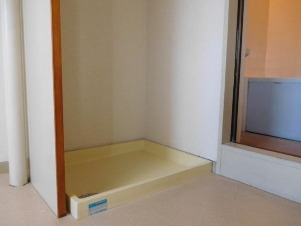 A&Tビル501号室15