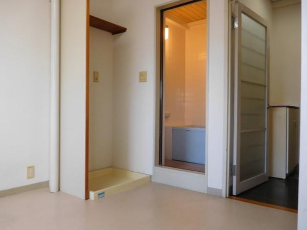 A&Tビル501号室13