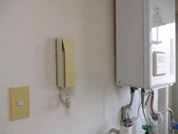 A&Tビル501号室9