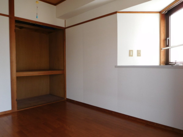 A&Tビル501号室5
