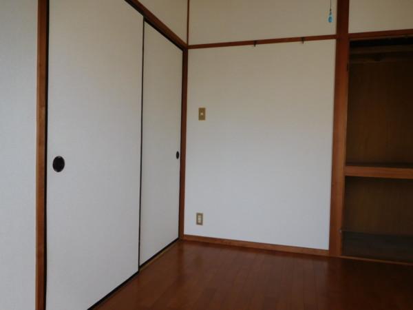 A&Tビル701号室14