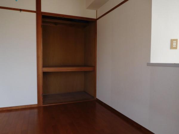 A&Tビル701号室15