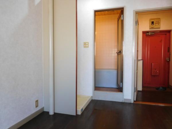 A&Tビル401号室6