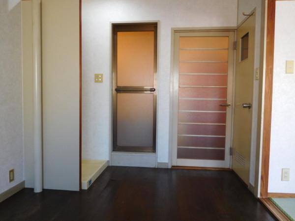 A&Tビル401号室8