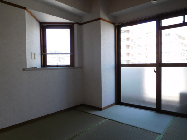 A&Tビル401号室11