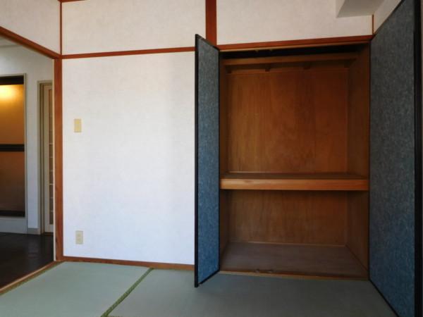 A&Tビル401号室14