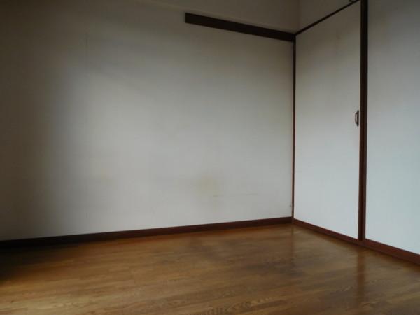 Mハウス荒田6035