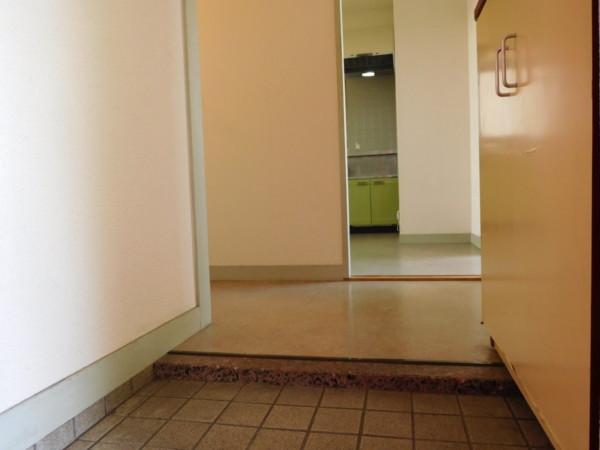 A&Tビル403号室2