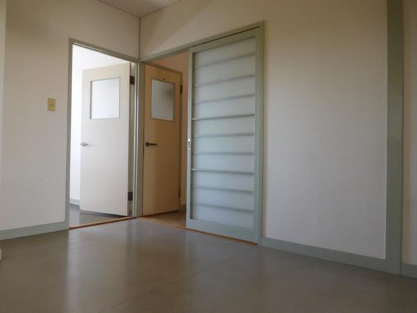 A&Tビル403号室10