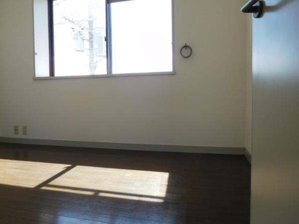 A&Tビル403号室11