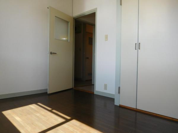 A&Tビル403号室12