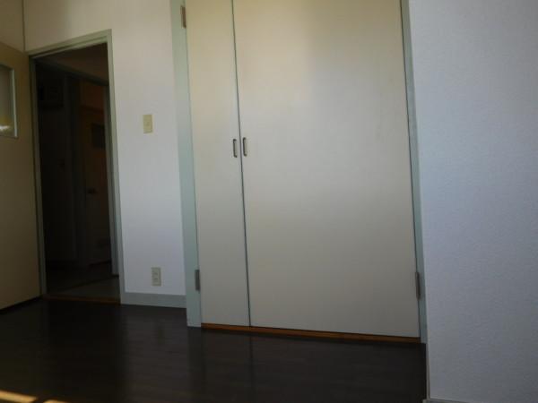 A&Tビル403号室13