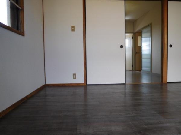 A&Tビル403号室19