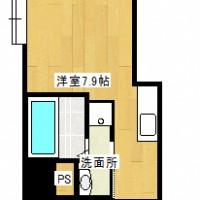 鹿児島市上之園町にある賃貸マンションのご紹介です!