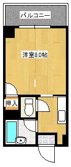 鹿児島市荒田2丁目 収益物件  12,800万円8