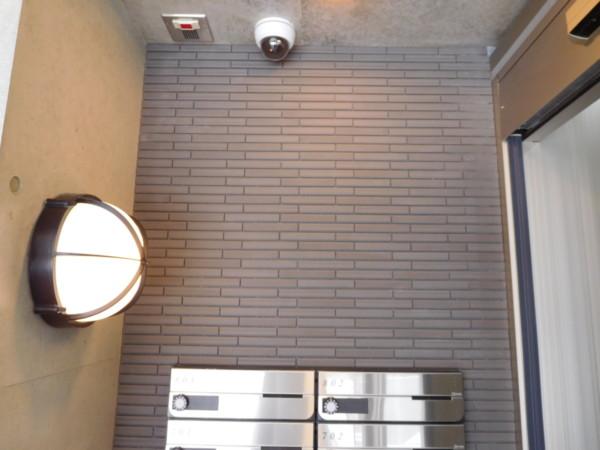 新築賃貸『Zeroベル通り501』8