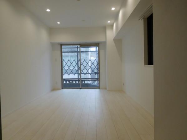 新築賃貸『Zeroベル通り402』21