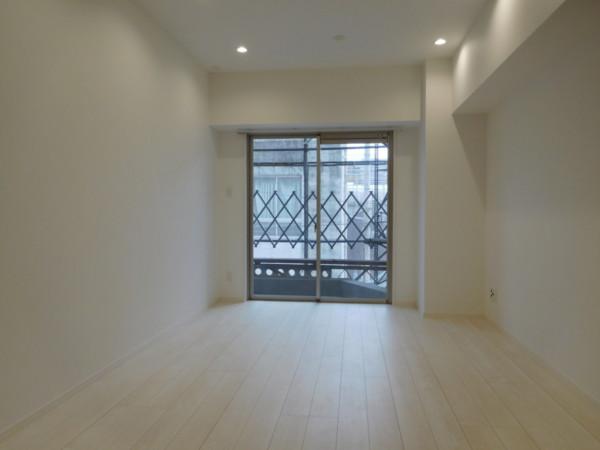 新築賃貸『Zeroベル通り502』20