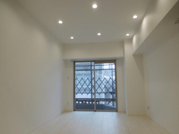新築賃貸『Zeroベル通り502』19