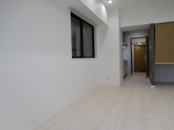 新築賃貸『Zeroベル通り502』18