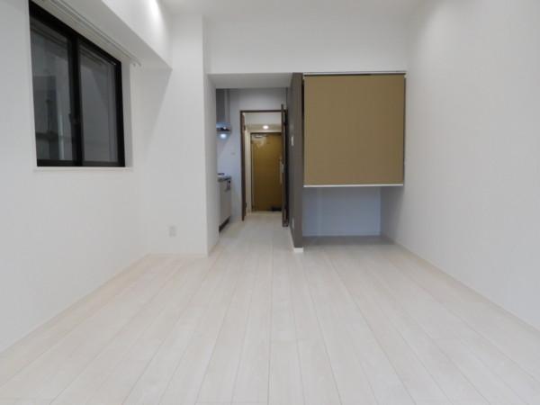 新築賃貸『Zeroベル通り402』17