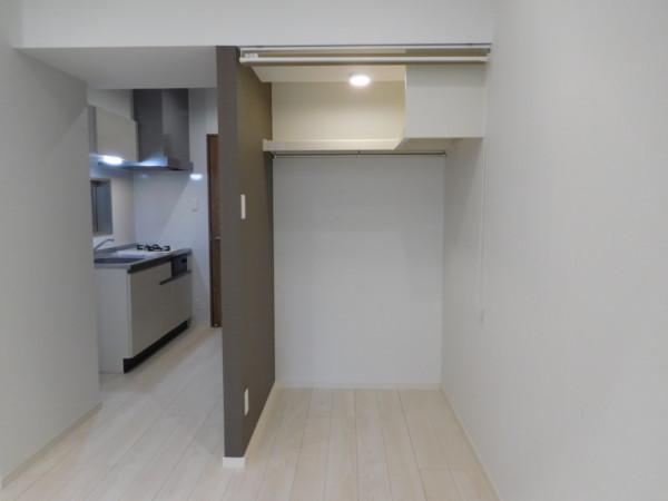新築賃貸『Zeroベル通り502』14