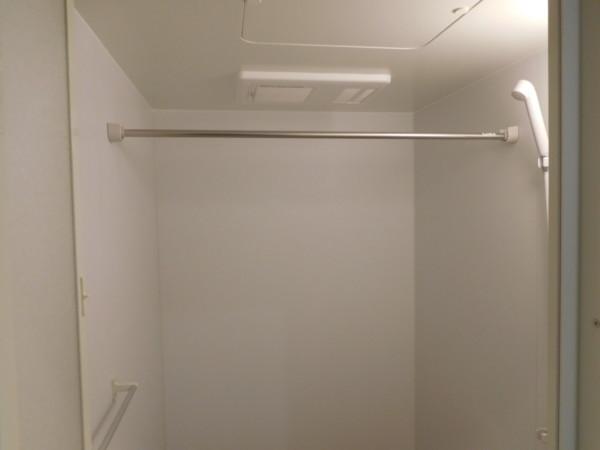 新築賃貸『Zeroベル通り301』36