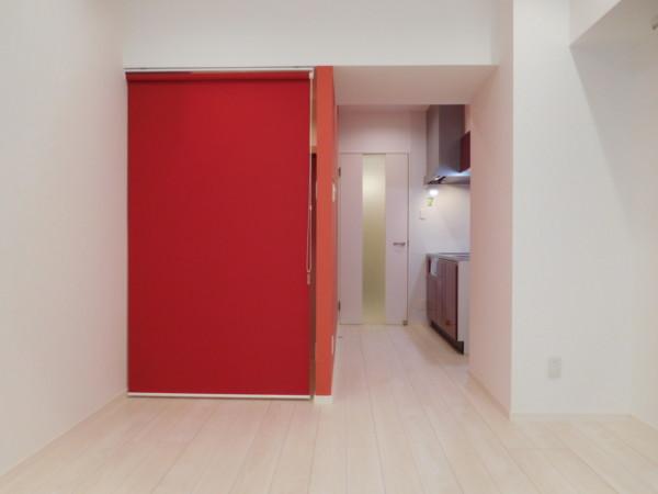 新築賃貸『Zeroベル通り501』16